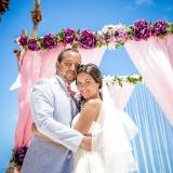 dominican_weddings_cap_cana_kamilla_y_vadim_18