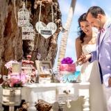 dominican_weddings_cap_cana_kamilla_y_vadim_22