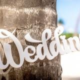 dominican_weddings_cap_cana_kamilla_y_vadim_23