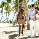 dominican_weddings_cap_cana_kamilla_y_vadim_26