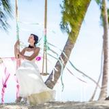 dominican_weddings_cap_cana_kamilla_y_vadim_27