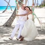 dominican_weddings_cap_cana_kamilla_y_vadim_28