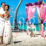 dominican_weddings_cap_cana_kamilla_y_vadim_29