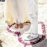 dominican_weddings_cap_cana_kamilla_y_vadim_30