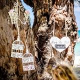 dominican_weddings_cap_cana_kamilla_y_vadim_32