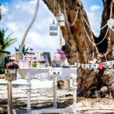 dominican_weddings_cap_cana_kamilla_y_vadim_39