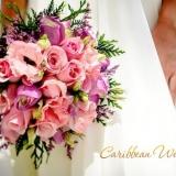 dominican_weddings_cap_cana_kamilla_y_vadim_40