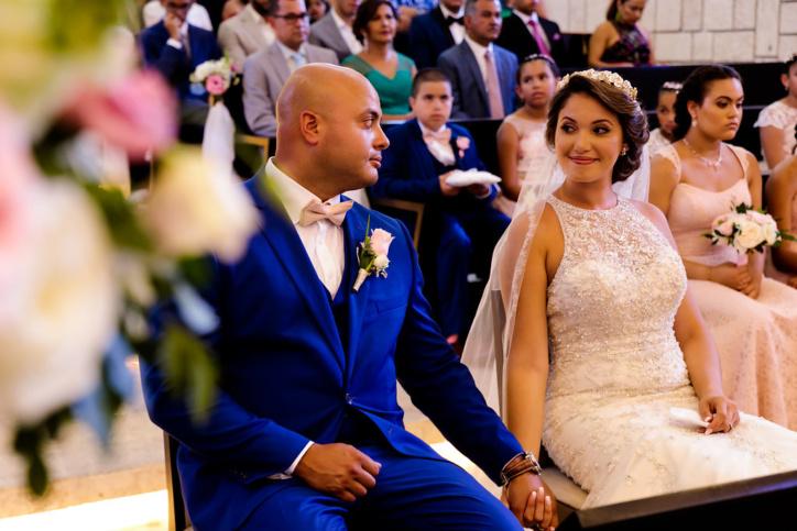 Свадьба в Доминикане отзывы. Видео.
