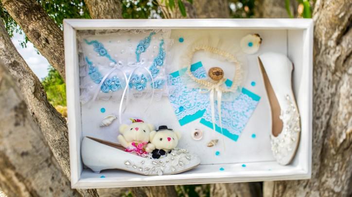 Приданое невесты – Читать далее