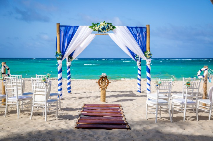 caribbean-wedding-11