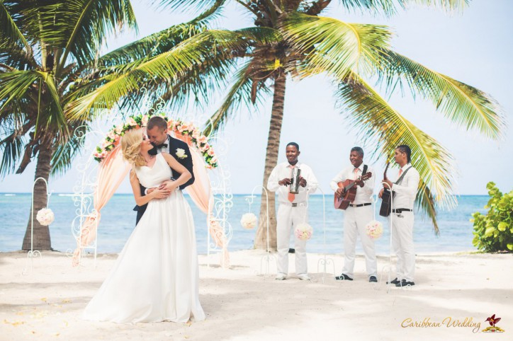 caribbean-wedding-info-08