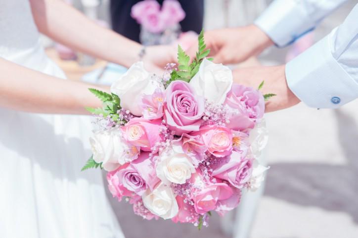 Обновление в портфолио на нашем сайте caribbean-wedding.info – Читать далее