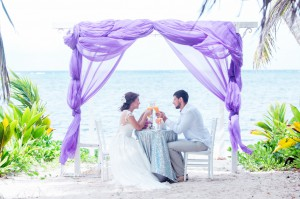 caribbean-wedding-info-20