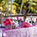 caribbean-wedding-ru-04