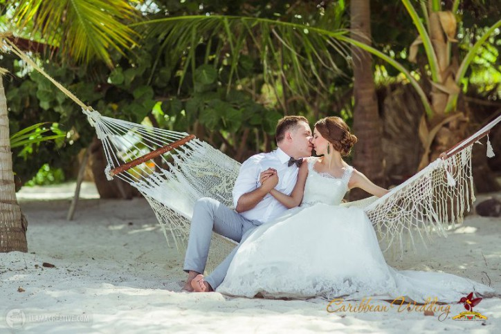 caribbean-wedding-ru-09