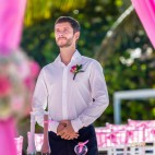 caribbean-wedding-ru-11
