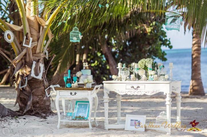 caribbean-wedding-ru-15