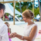 caribbean-wedding-ru-19