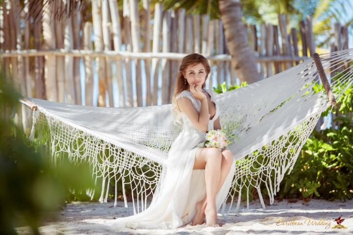 Готовимся к свадьбе: ТОП салонных процедур для невесты