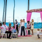 caribbean-wedding-ru-21