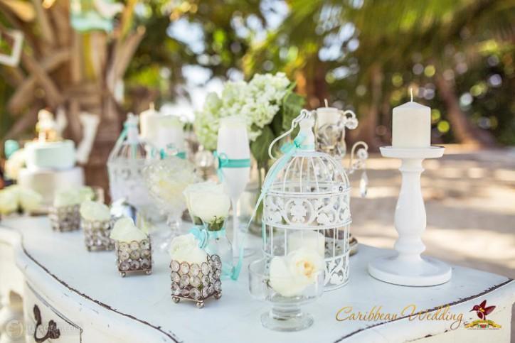 caribbean-wedding-ru-25