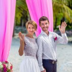 caribbean-wedding-ru-31