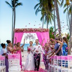caribbean-wedding-ru-32