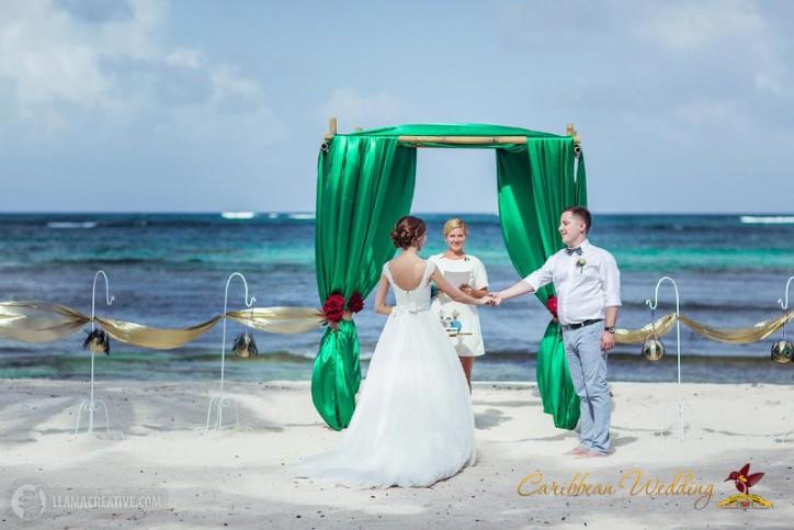 caribbean-wedding-ru-37