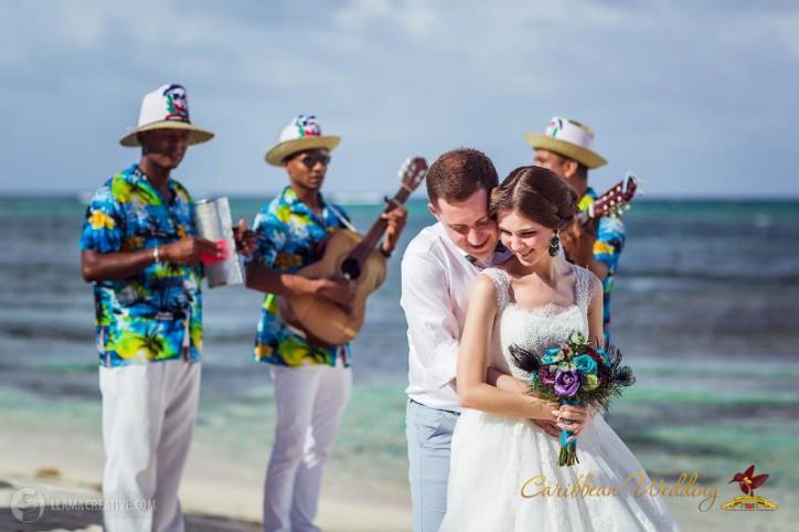 caribbean-wedding-ru-54