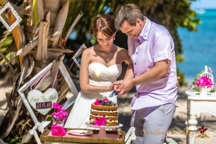 caribbean-wedding-ru-55