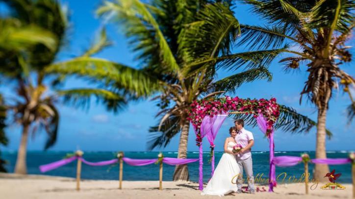 caribbean-wedding-ru-60