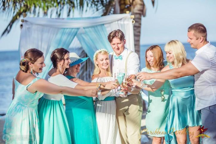 caribbean-wedding-ru-61