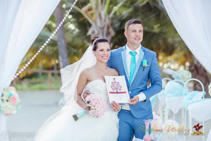 caribbean-wedding-ru-62