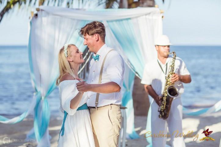 caribbean-wedding-ru-64