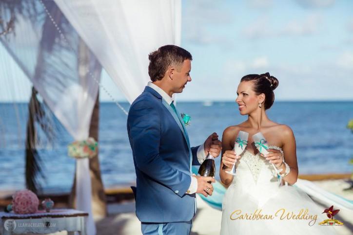 caribbean-wedding-ru-66