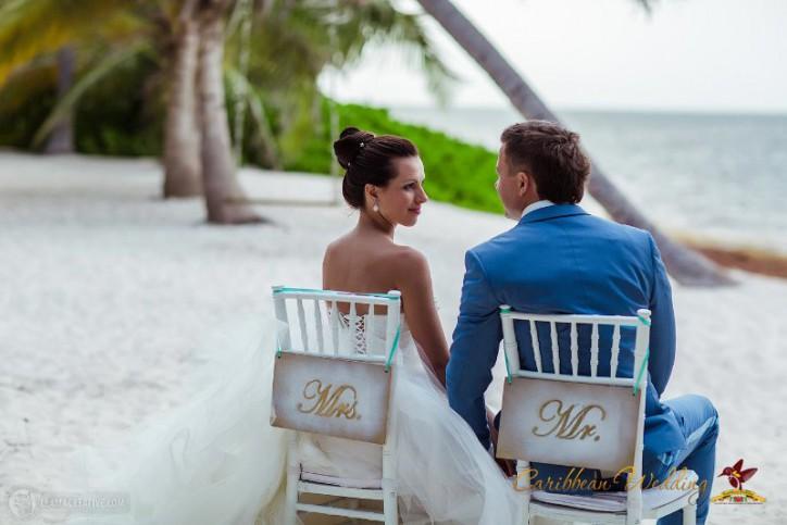 caribbean-wedding-ru-71