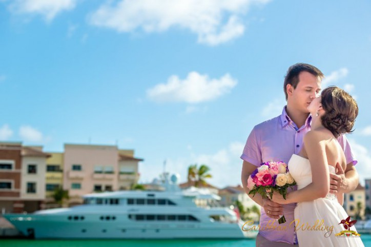 caribbean-wedding-ru-83