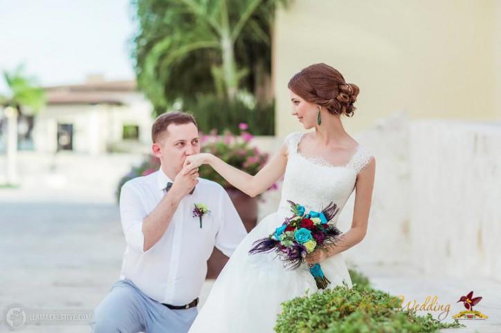 caribbean-wedding-ru-87