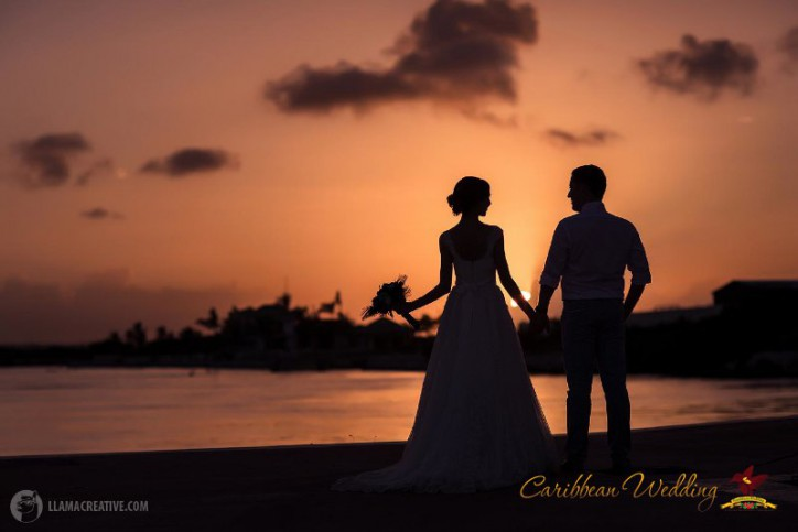 caribbean-wedding-ru-98