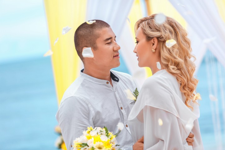 caribbean-wedding.info-15