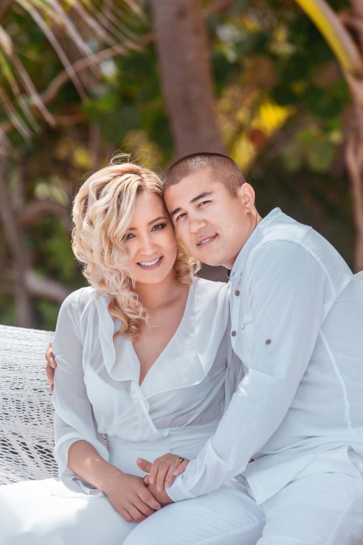 caribbean-wedding.info-38
