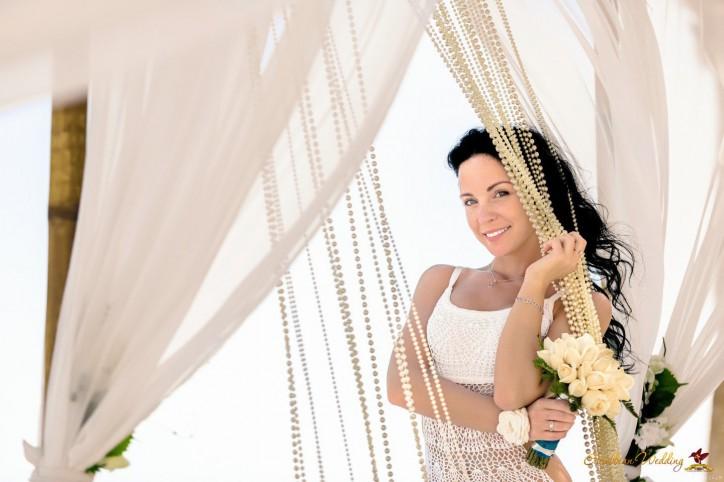caribbeanwedding10