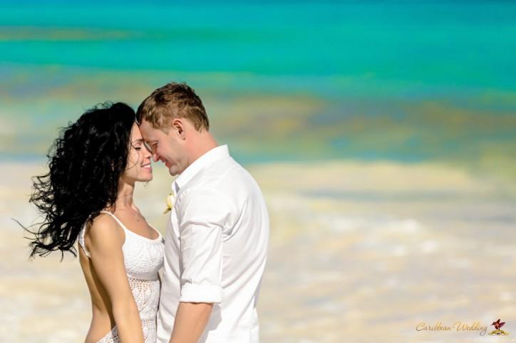 caribbeanwedding12