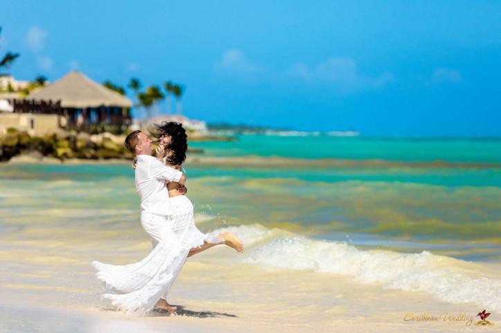 caribbeanwedding13