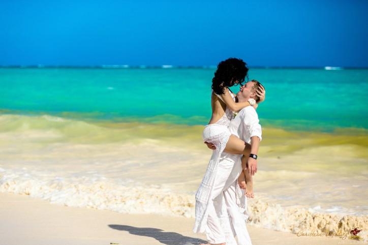 caribbeanwedding14