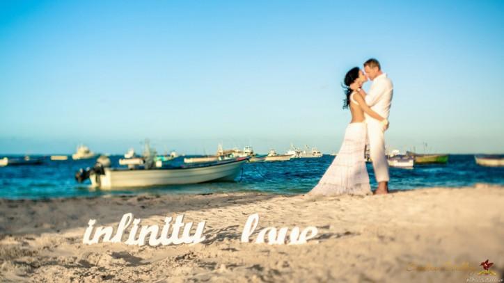 caribbeanwedding17