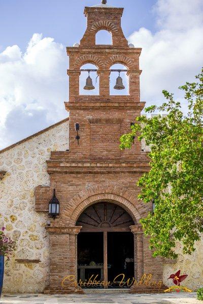chapel-wedding-in-punta-cana-04a