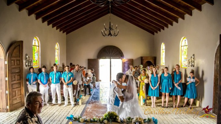 chapel-wedding-in-punta-cana-20