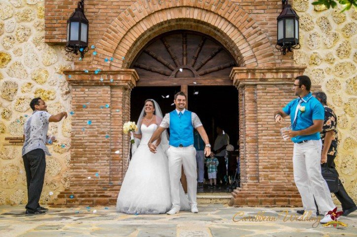 chapel-wedding-in-punta-cana-21