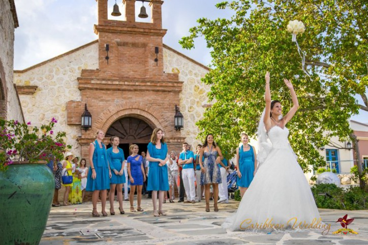 chapel-wedding-in-punta-cana-25